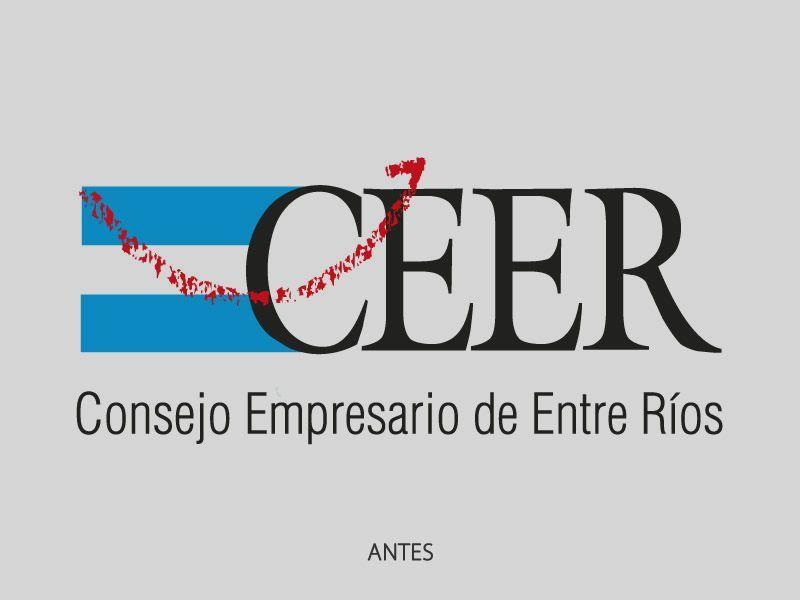 Diseño web y Comunicación en Paraná, Cáceres y Badajoz