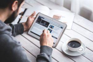 Aula virtual: ¿En qué ayuda el elearning a mi empresa?